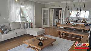 Apartment 2 bedrooms 2 baths 133 sqm lux For Sale Bashakshehir Istanbul - 5