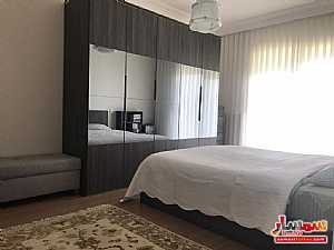 Apartment 3 bedrooms 3 baths 198 sqm lux For Sale Bashakshehir Istanbul - 9