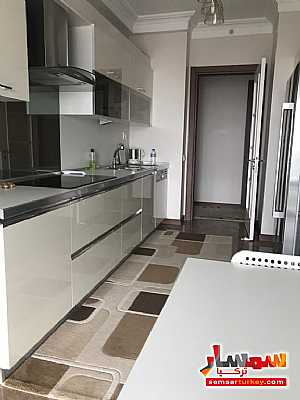Apartment 3 bedrooms 3 baths 198 sqm lux For Sale Bashakshehir Istanbul - 10