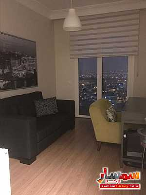 Apartment 3 bedrooms 3 baths 198 sqm lux For Sale Bashakshehir Istanbul - 13