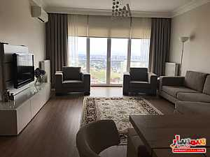 Apartment 3 bedrooms 3 baths 198 sqm lux For Sale Bashakshehir Istanbul - 15