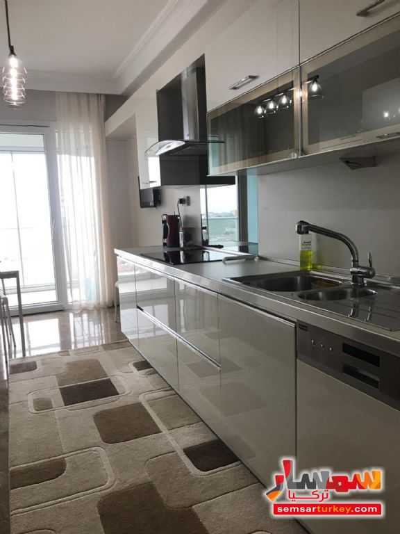 Photo 16 - Apartment 3 bedrooms 3 baths 198 sqm lux For Sale Bashakshehir Istanbul