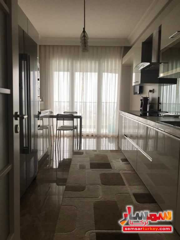 Photo 23 - Apartment 3 bedrooms 3 baths 198 sqm lux For Sale Bashakshehir Istanbul