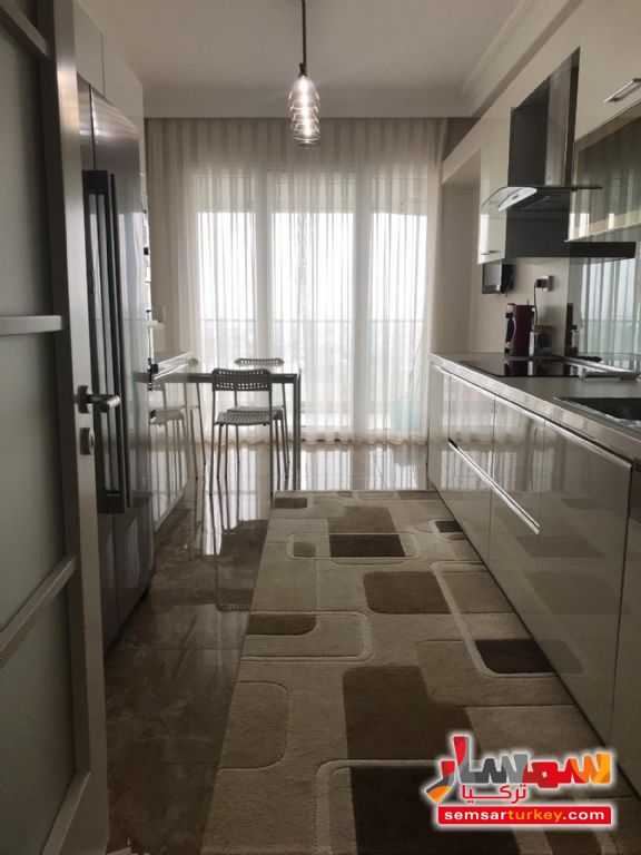 Photo 27 - Apartment 3 bedrooms 3 baths 198 sqm lux For Sale Bashakshehir Istanbul