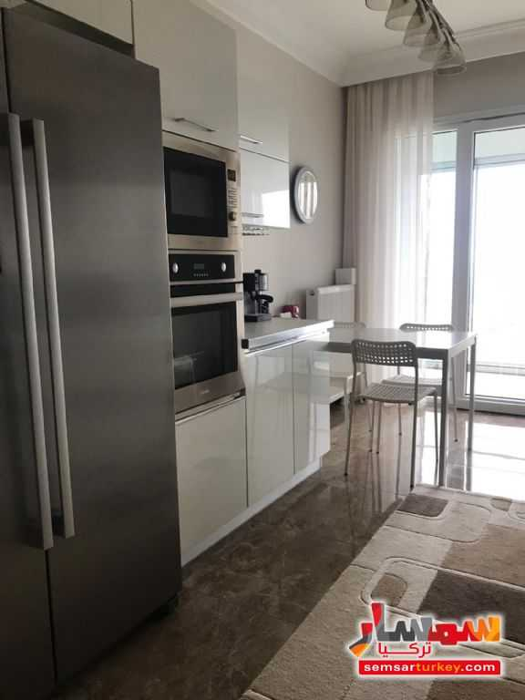 Photo 35 - Apartment 3 bedrooms 3 baths 198 sqm lux For Sale Bashakshehir Istanbul