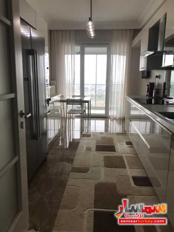 Photo 37 - Apartment 3 bedrooms 3 baths 198 sqm lux For Sale Bashakshehir Istanbul