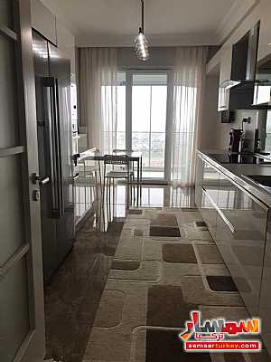 Apartment 3 bedrooms 3 baths 198 sqm lux For Sale Bashakshehir Istanbul - 37