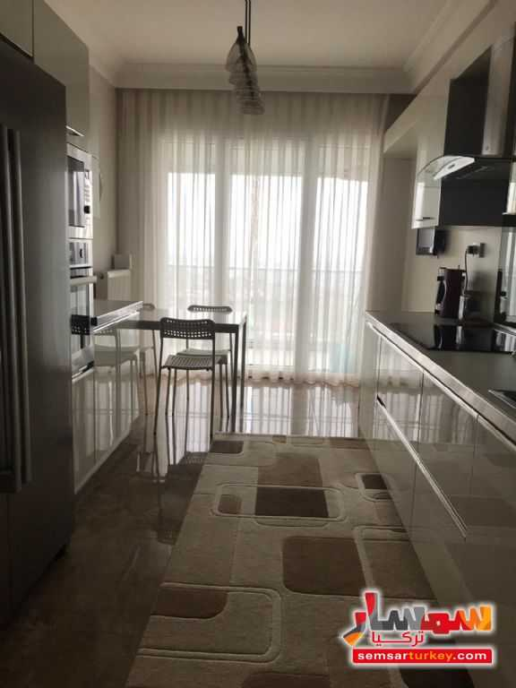 Photo 41 - Apartment 3 bedrooms 3 baths 198 sqm lux For Sale Bashakshehir Istanbul