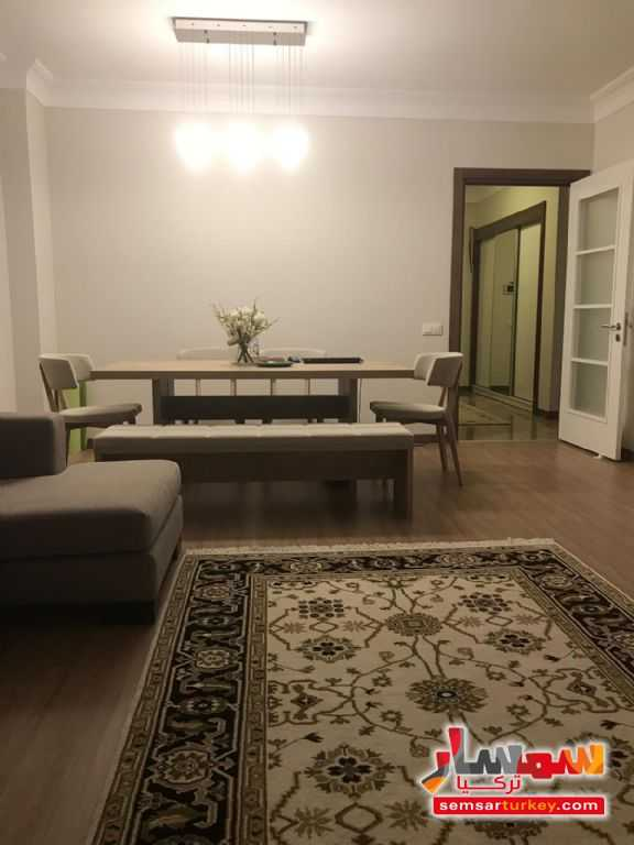 Photo 5 - Apartment 3 bedrooms 3 baths 198 sqm lux For Sale Bashakshehir Istanbul