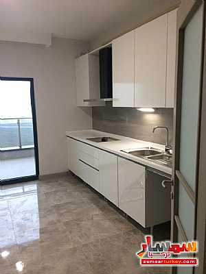 Ad Photo: Apartment 3 bedrooms 2 baths 159 sqm lux in Avglar  Istanbul