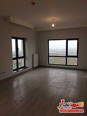 Apartment 3 bedrooms 2 baths 159 sqm lux For Sale Avglar Istanbul - 2