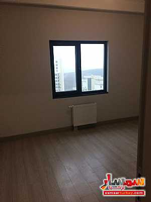 Apartment 3 bedrooms 2 baths 159 sqm lux For Sale Avglar Istanbul - 4