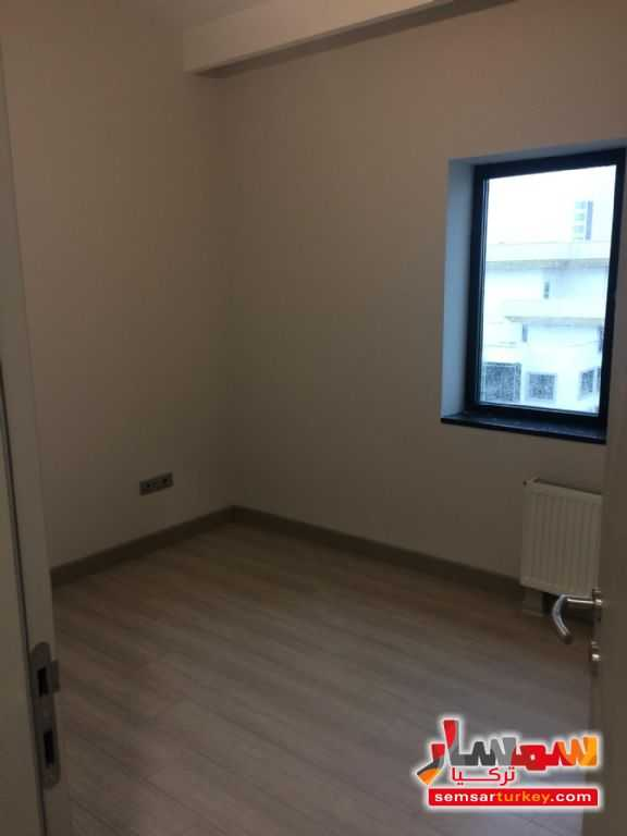 Photo 9 - Apartment 3 bedrooms 2 baths 159 sqm lux For Sale Avglar Istanbul