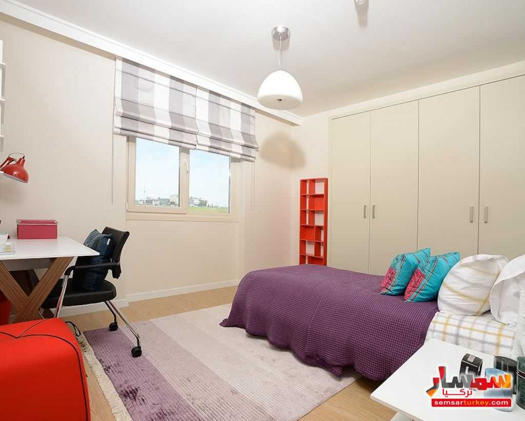 Photo 10 - Apartment 4 bedrooms 2 baths 173 sqm lux For Sale Bashakshehir Istanbul