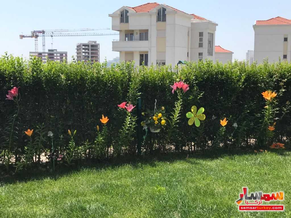 Photo 1 - Apartment 4 bedrooms 2 baths 173 sqm lux For Sale Bashakshehir Istanbul