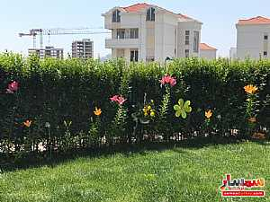 Ad Photo: Apartment 4 bedrooms 2 baths 173 sqm lux in Bashakshehir  Istanbul