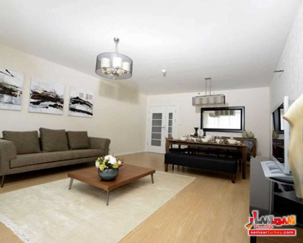 Photo 7 - Apartment 4 bedrooms 2 baths 173 sqm lux For Sale Bashakshehir Istanbul