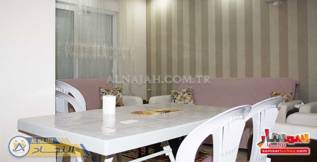 Photo 10 - Apartment 3 bedrooms 2 baths 95 sqm super lux For Sale Konyaalti Antalya