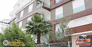 Apartment 3 bedrooms 2 baths 95 sqm super lux For Sale Konyaalti Antalya - 4