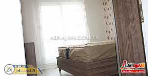 Apartment 3 bedrooms 2 baths 95 sqm super lux For Sale Konyaalti Antalya - 6