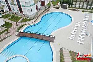 Ad Photo: Apartment 1 bedroom 1 bath 65 sqm lux in Konyaalti  Antalya