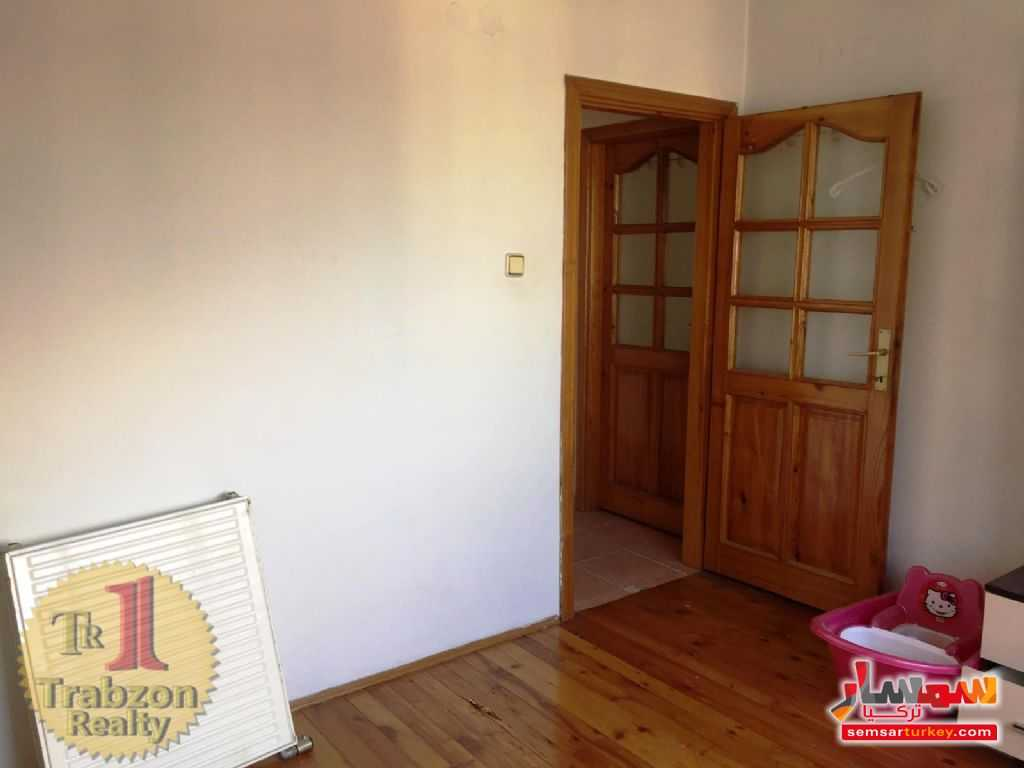 Photo 11 - Apartment 3 bedrooms 2 baths 145 sqm lux For Sale yomra Trabzon