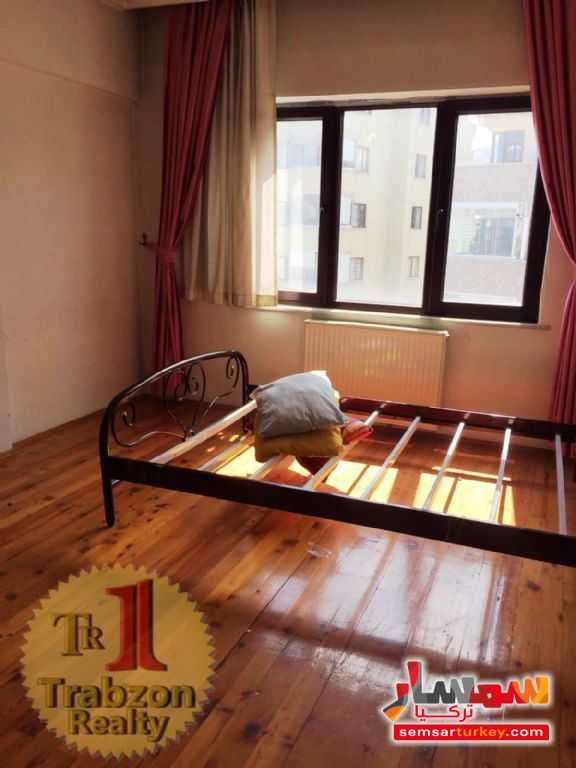 Photo 2 - Apartment 3 bedrooms 2 baths 145 sqm lux For Sale yomra Trabzon