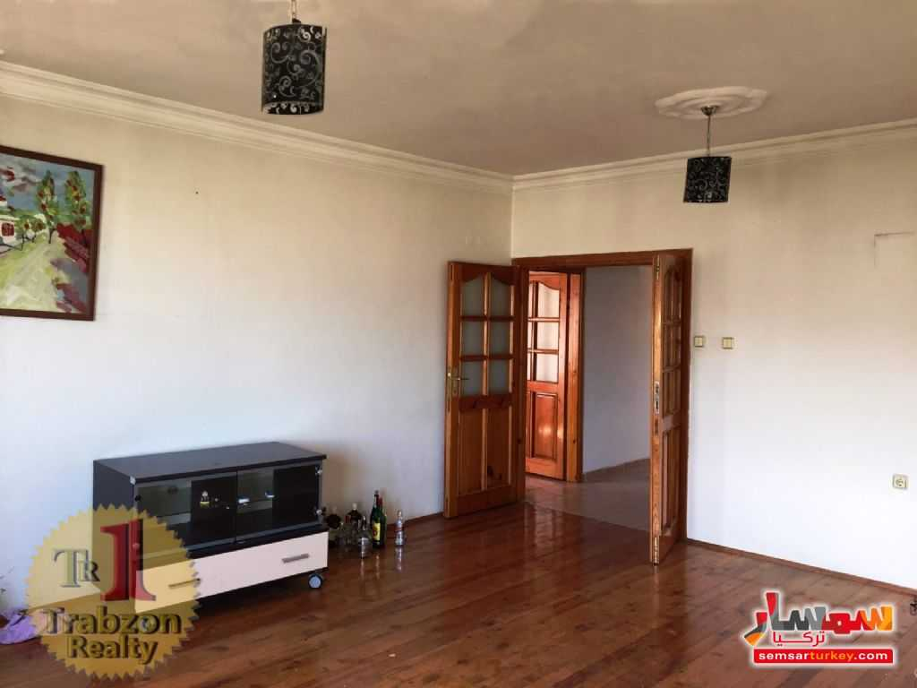 Photo 3 - Apartment 3 bedrooms 2 baths 145 sqm lux For Sale yomra Trabzon