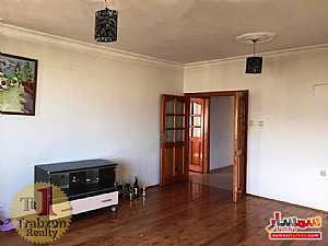 Apartment 3 bedrooms 2 baths 145 sqm lux For Sale yomra Trabzon - 3