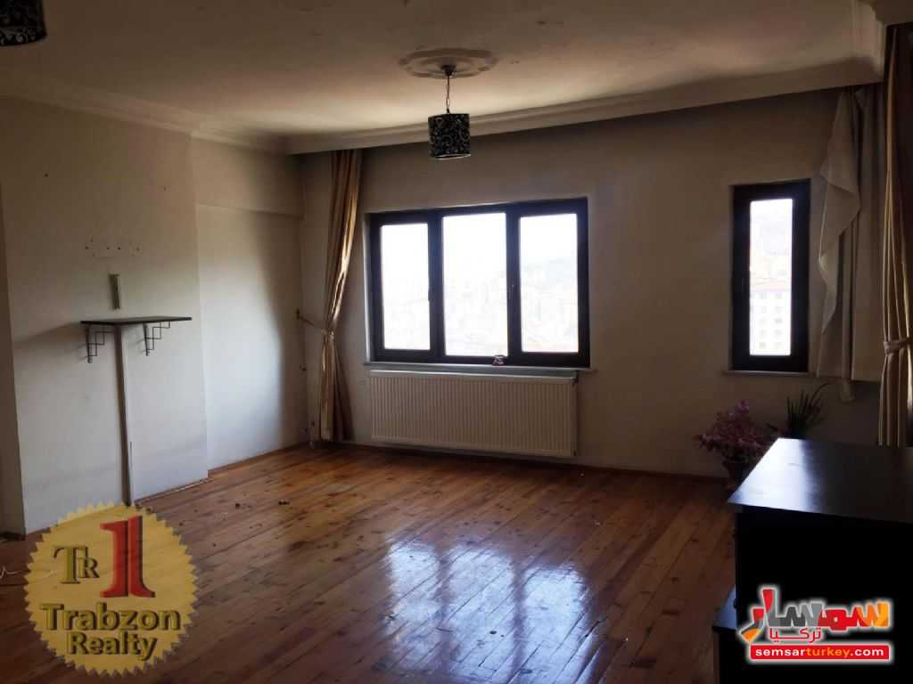 Photo 4 - Apartment 3 bedrooms 2 baths 145 sqm lux For Sale yomra Trabzon