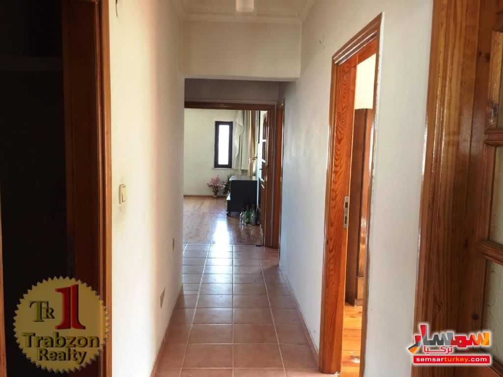 Photo 5 - Apartment 3 bedrooms 2 baths 145 sqm lux For Sale yomra Trabzon