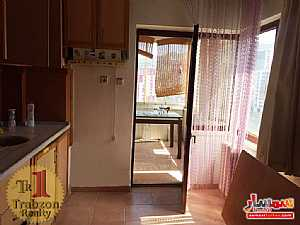 Apartment 3 bedrooms 2 baths 145 sqm lux For Sale yomra Trabzon - 8