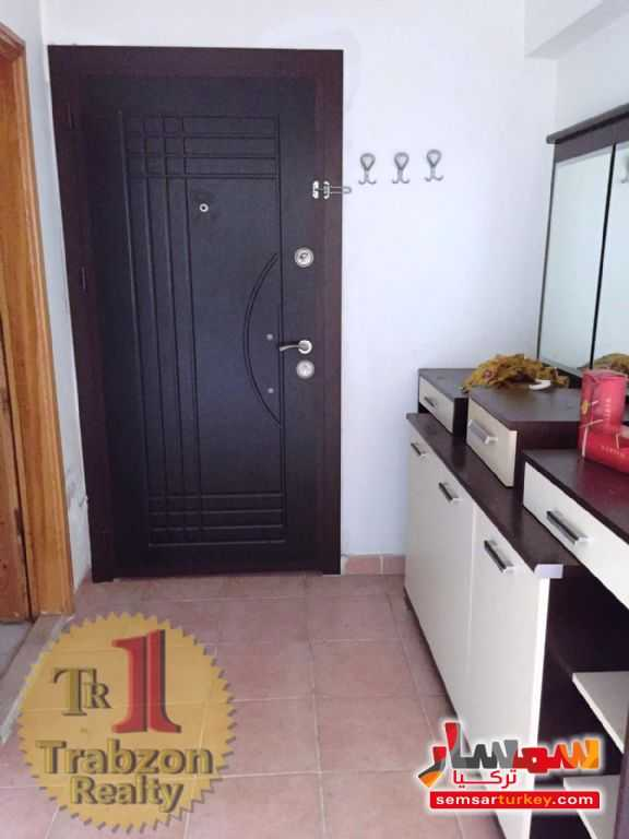 Photo 9 - Apartment 3 bedrooms 2 baths 145 sqm lux For Sale yomra Trabzon