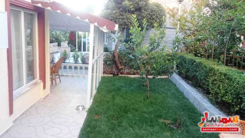 Photo 2 - Apartment 3 bedrooms 2 baths 170 sqm extra super lux For Rent Buyukgekmege Istanbul