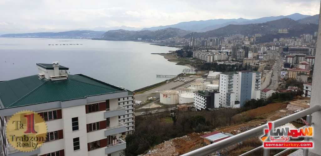 Ad Photo: Apartment 4 bedrooms 3 baths 220 sqm lux in Trabzon