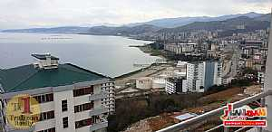 Ad Photo: Apartment 4 bedrooms 3 baths 220 sqm lux in yomra Trabzon