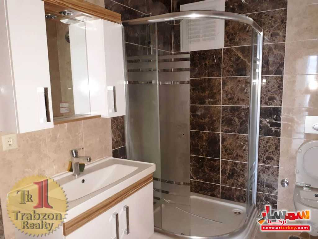 Photo 14 - Apartment 3 bedrooms 3 baths 165 sqm super lux For Sale yomra Trabzon