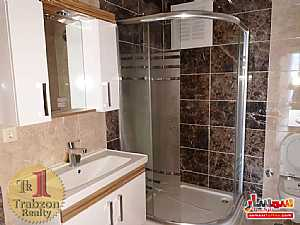 Apartment 3 bedrooms 3 baths 165 sqm super lux For Sale yomra Trabzon - 14