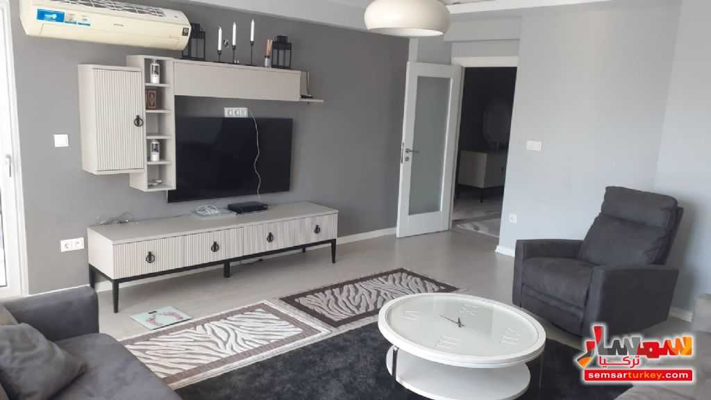 Ad Photo: Apartment 6 bedrooms 3 baths 300 sqm super lux in yildirim Bursa
