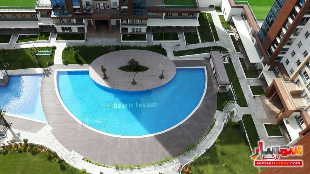 Ad Photo: Apartment 2 bedrooms 1 bath 100 sqm extra super lux in Beylikduzu  Istanbul