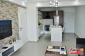 Ad Photo: Apartment 2 bedrooms 1 bath 80 sqm super lux in Famagusta Famagusta