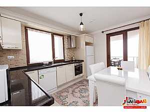 Apartment 2 bedrooms 2 baths 135 sqm lux