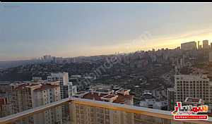 Ad Photo: Apartment 2 bedrooms 2 baths 121 sqm super lux in Bashakshehir  Istanbul