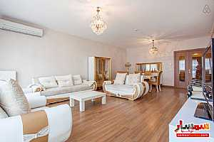Ad Photo: Apartment 4 bedrooms 2 baths 203 sqm super lux in Istanbul