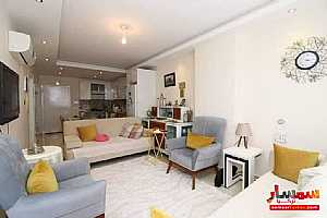 Ad Photo: Apartment 1 bedroom 1 bath 70 sqm extra super lux in Alanya  Antalya