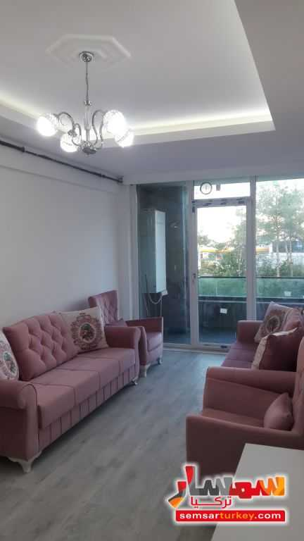 Photo 6 - Apartment 3 bedrooms 1 bath 90 sqm super lux For Sale mudanya Bursa