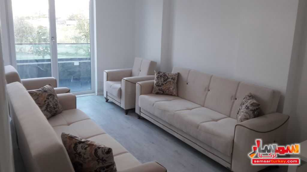 Photo 9 - Apartment 3 bedrooms 1 bath 90 sqm super lux For Sale mudanya Bursa