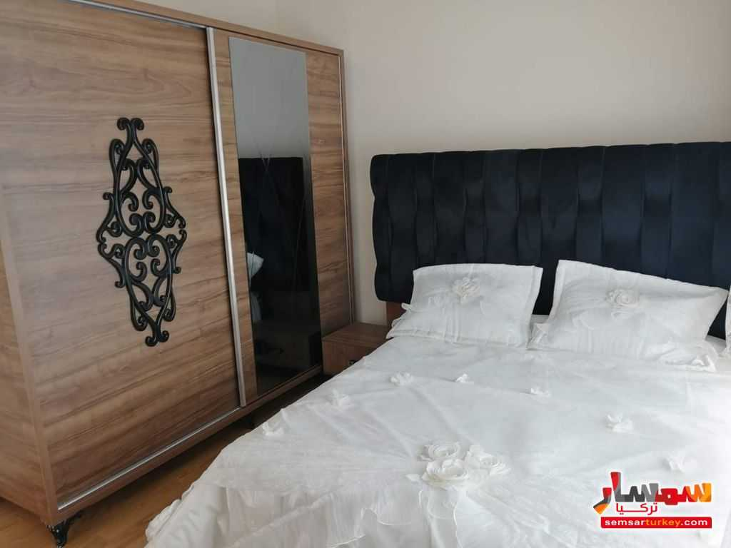 Ad Photo: Apartment 3 bedrooms 2 baths 120 sqm extra super lux in Turkey