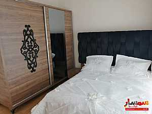 Ad Photo: Apartment 3 bedrooms 2 baths 120 sqm extra super lux in osmangazi Bursa