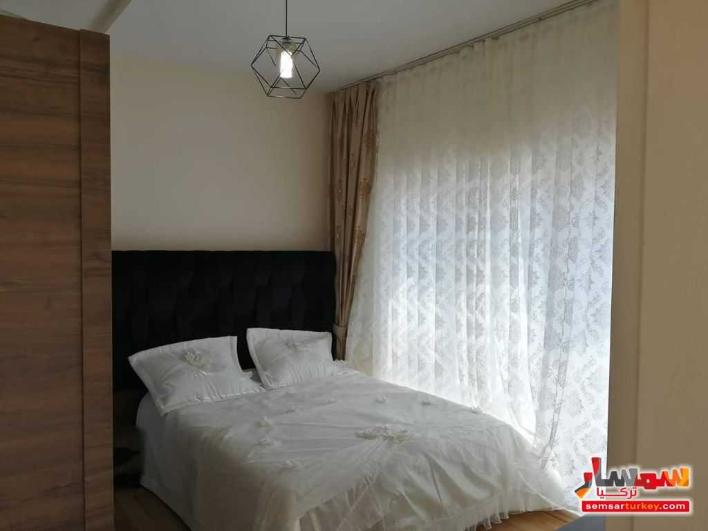 Photo 2 - Apartment 3 bedrooms 2 baths 120 sqm extra super lux For Rent osmangazi Bursa